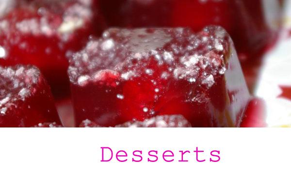 Recettes de cuisine mol culaire blog blog mol culaire - Cuisine moleculaire recette facile ...