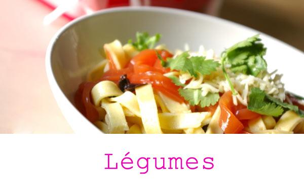 Recettes de l gumes sauces et condiments cuisine - Cuisine moleculaire lille ...
